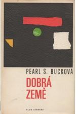 Buck: Dobrá země, 1968