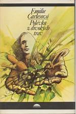 Carles: Polévka z divokých trav, 1983