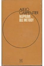 Carpentier: Náprava dle metody, 1977