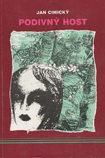 Cimický: Podivný host, 1993