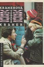 Corman: Kramerová versus Kramer, 1993