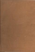 Cooper: Stopař, 1968