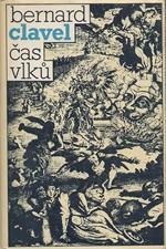 Clavel: Čas vlků, 1980