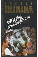 Collins: Svět je plný rozvedených žen, 1993