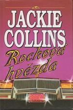 Collins: Rocková hvězda, 1995