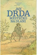 Drda: Městečko na dlani, 1987