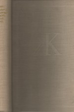 Dostojevskij: Dvojník a jiné prózy, 1959
