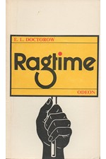 Doctorow: Ragtime, 1989