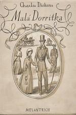 Dickens: Malá Dorritka, 1951