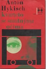 Hykisch: Kvarteto se smutnýma očima, 1964