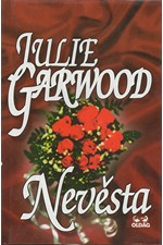 Garwood: Nevěsta, 1996