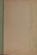 Daudet: Sapfo : Pařížské mravy, 1946