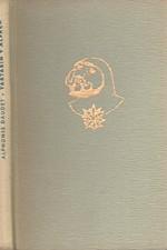 Daudet: Tartarin v Alpách, 1951