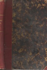 Červinka: Zelená krev : Humoresky I, 1907