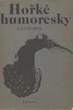 Čechov: Hořké humoresky, 1980