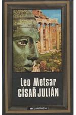 Metsar: Císař Julián, 1983