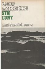 Amiredžibi: Syn luny, 1982