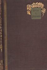 Lemonnier: Adam a Eva, 1913