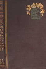 Lemonnier: Mužství =[Le mâle], 1911