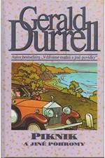 Durrell: Piknik a jiné pohromy, 1997
