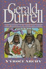 Durrell: Výročí archy, 1996
