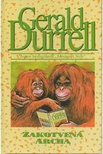 Durrell: Zakotvená archa, 1997