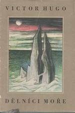 Hugo: Dělníci moře, 1960