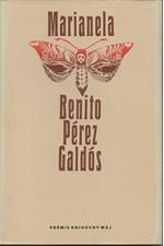Pérez Galdós: Marianela, 1979