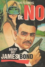 Fleming: Dr. No, 1991