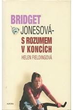 Fielding: Bridget Jonesová - s rozumem v koncích, 2001