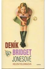 Fielding: Deník Bridget Jonesové, 2001