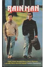 Fleischer: Rain Man, 1993