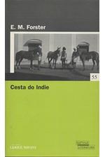 Forster: Cesta do Indie, 2006