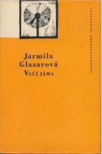 Glazarová: Vlčí jáma, 1959