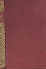 Fiker: Morová sedmička : Detektivní román, 1934