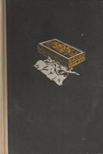 Fiker: Zlatá čtyřka, 1955
