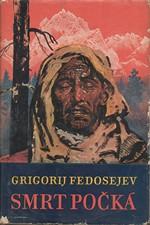 Fedosejev: Smrt počká, 1965