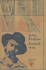 Erskine: Začátek cesty, 1980