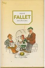 Fallet: Zelňačka, 1985