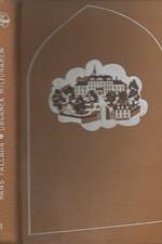 Fallada: Občánek milionářem : Veselý román, 1941