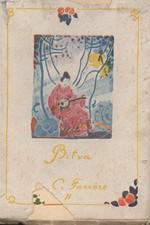Farrere: Bitva. II, 1921