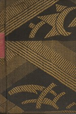 Farrere: Bitva, 1913