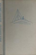 Gorbatov: Hrdinové Arktidy, 1949