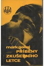 Gallaj: Příběhy zkušebního letce, 1966