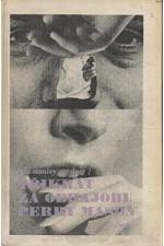 Gardner: Třikrát za obhajobu Perry Mason, 1983