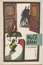 Glazarová: Vlčí jáma, 1962