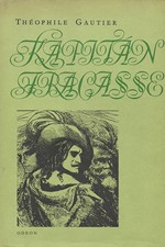 Gautier: Kapitán Fracasse, 1984