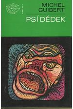 Guibert: Psí dědek, 1989