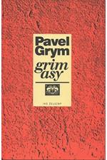 Grym: Grimasy, 1997