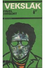 Frýbort: Vekslák, 1988